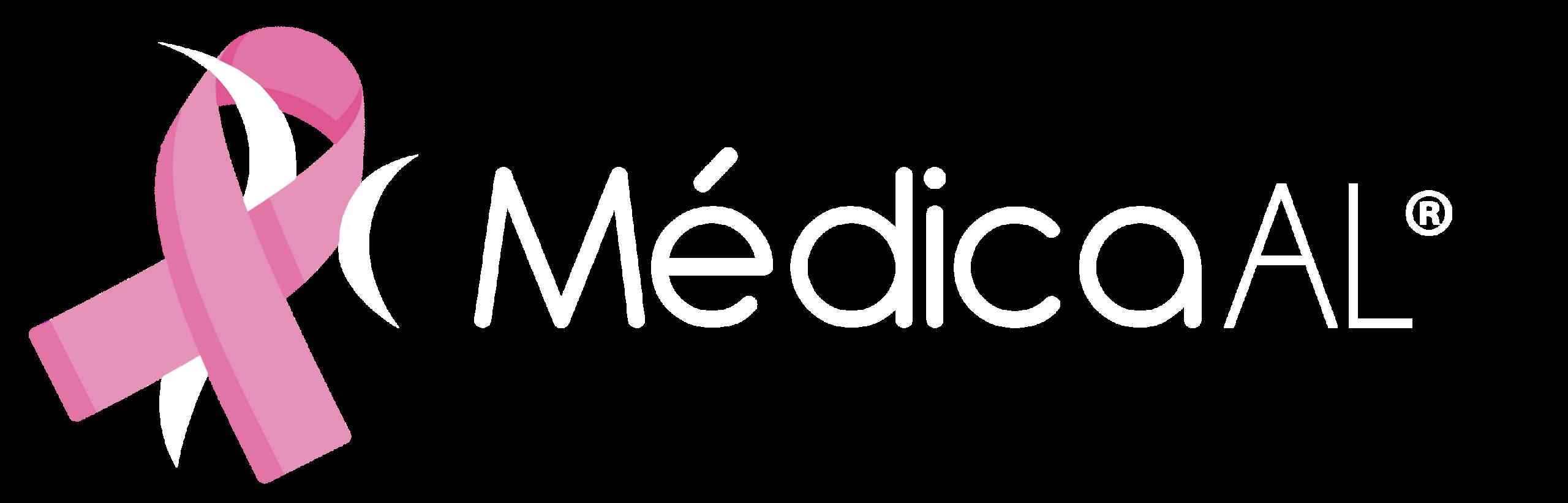 Médica AL